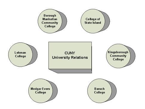 Image:Diagram orgs.jpg