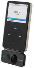 Image:IPod-with-mic.jpg