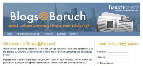 baruch writing center 2 baruch the book of the apocalypse  baruch's admonition to the people and his writing of two letters—one to the nine and a half tribes in assyria and the.