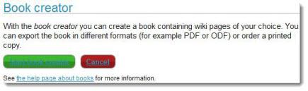 Image:BookCreator1.JPG