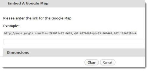 Image:GoogleEmbedPopup1.JPG