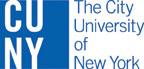 File:CUNY logo - blue cube.jpg